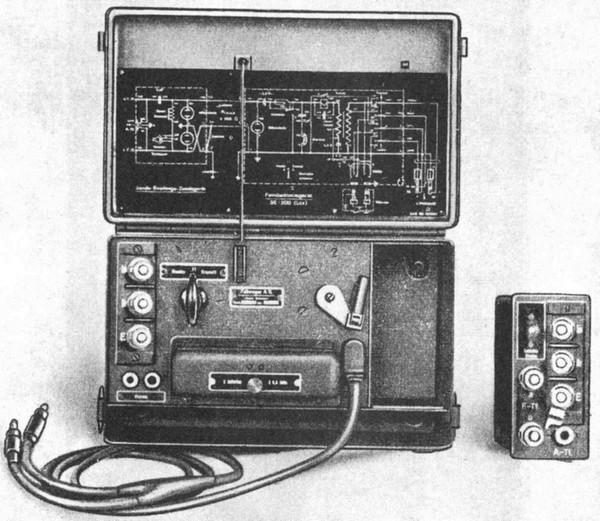 en:se-200 [armyradio wiki]