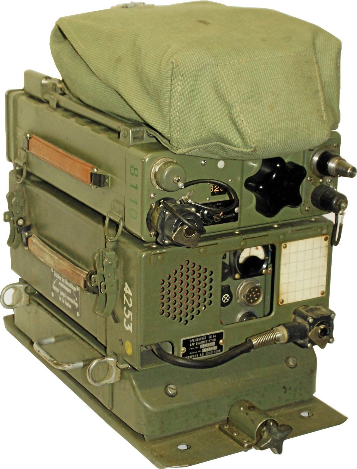 en:se-207 [armyradio wiki]